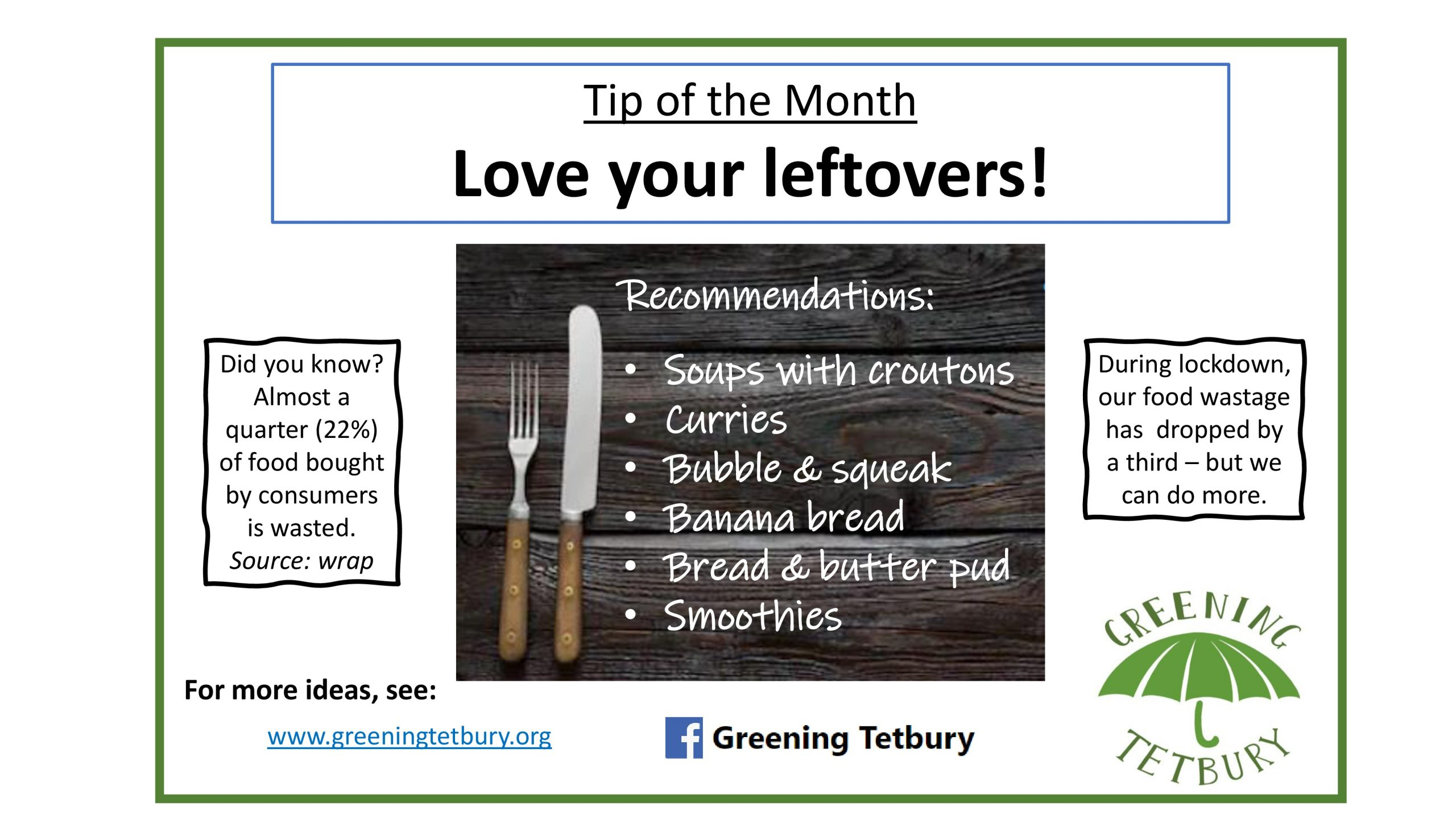 Greening Leftovers tip of the month november 20-page-0