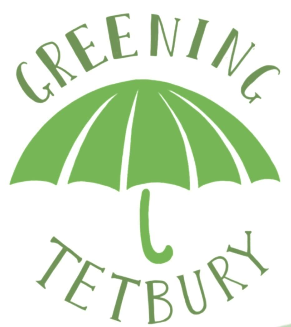 Greening Tetbury