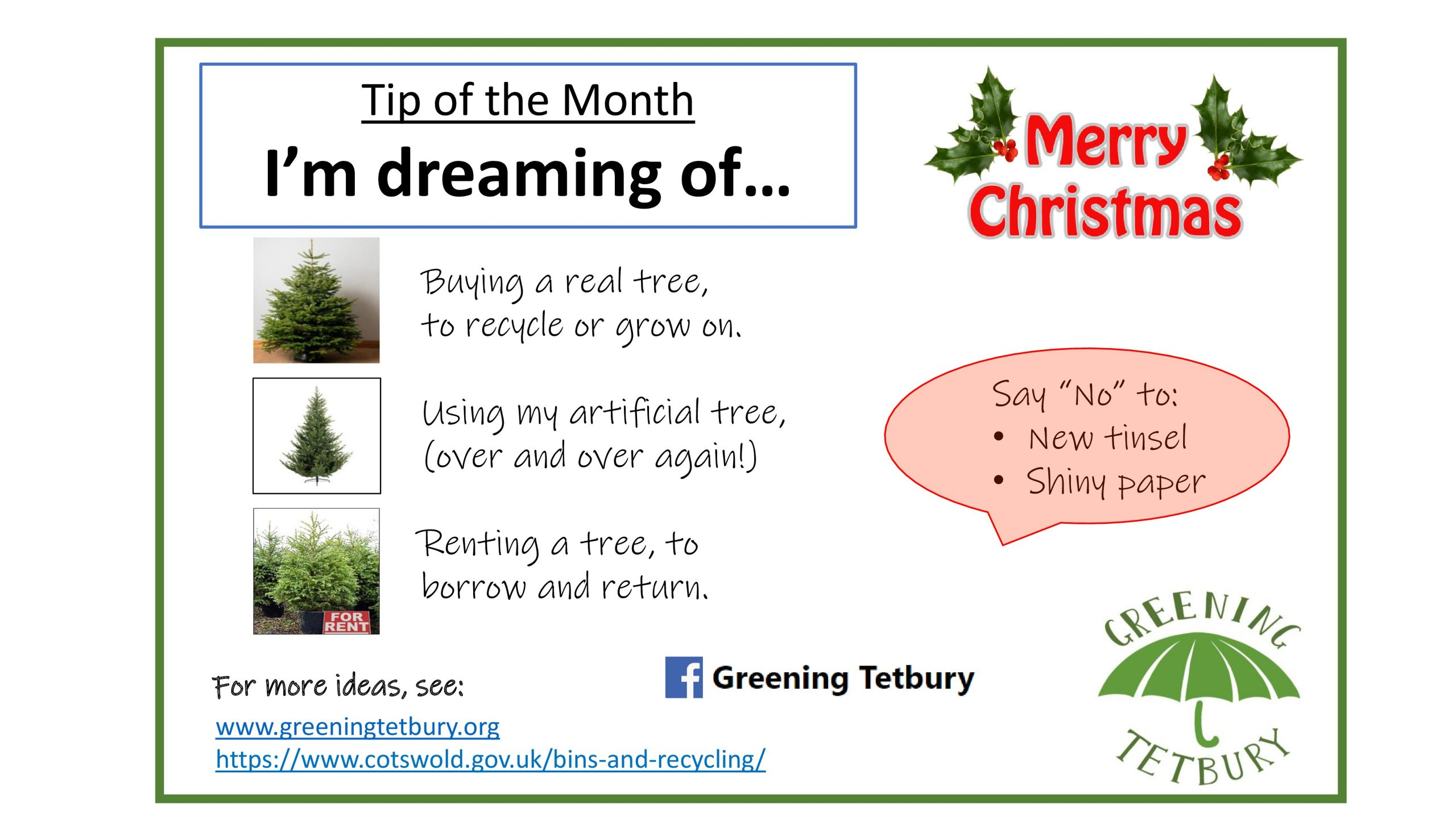 Tip of the month Greening Christmas 2020-page-0