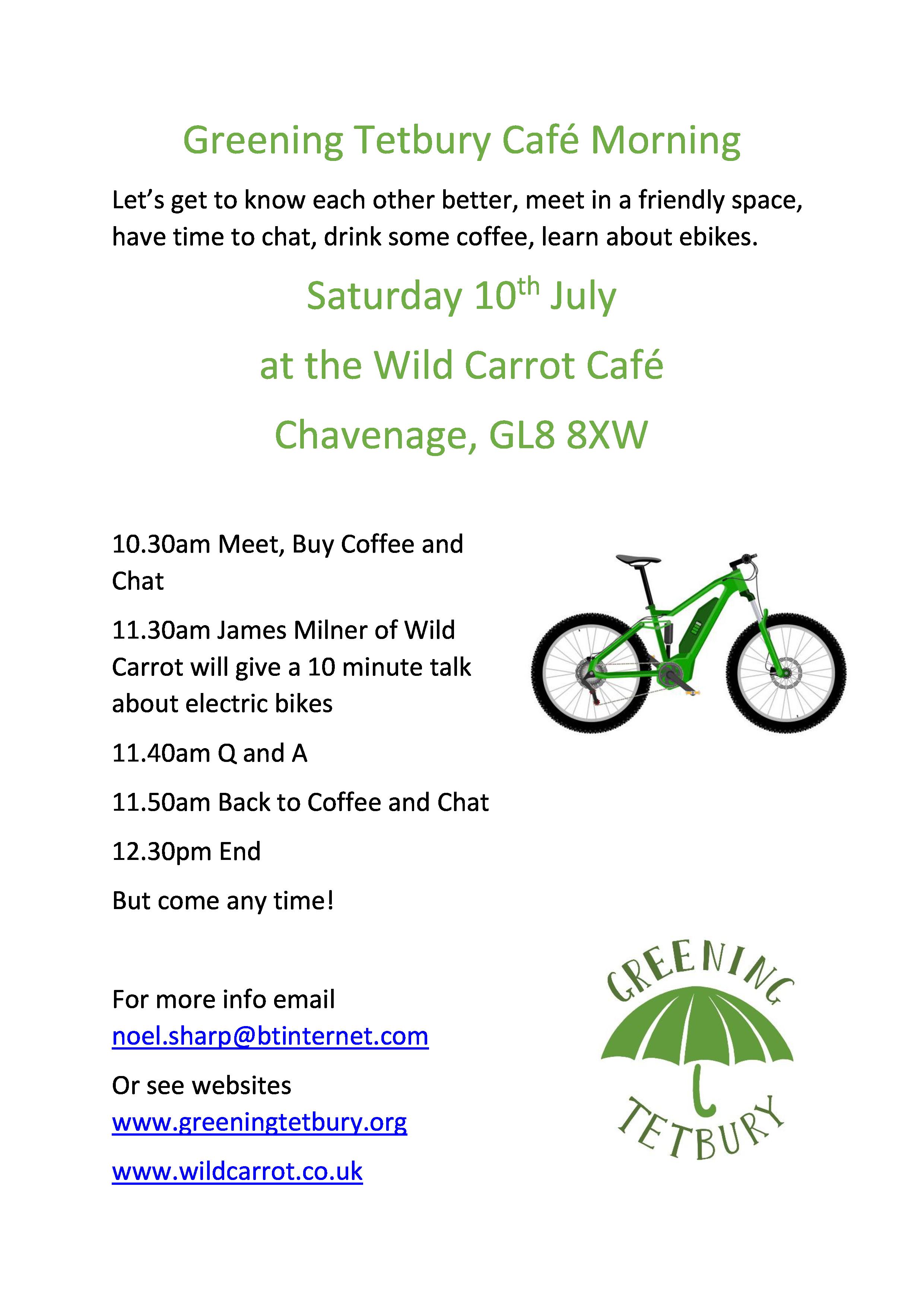 Café Morning Wild Carrot-page-0