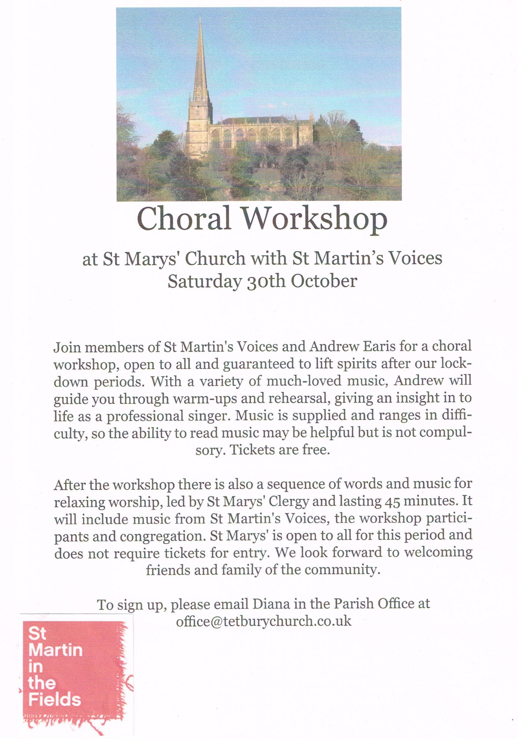 St Martins workshop-page-0